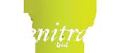 Teknitrade, Ltd.
